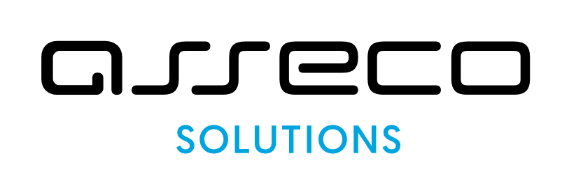 asseco_solutions-logo