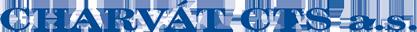 logo charvat cts