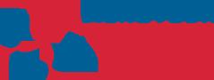 aerotech-logo