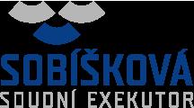 sobiskova-logo