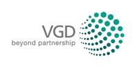 vgd-logo