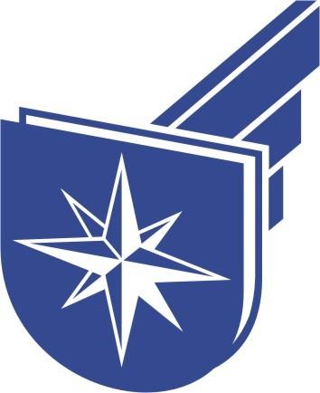 mikrotechna-logo